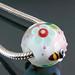 Charm bead : Bee