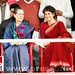 Sonia Gandhi and Priyanka campaign together (12)