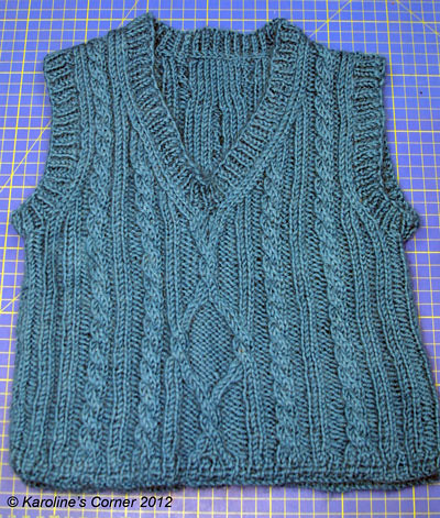 Pembrook-Vest-finished