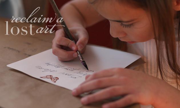 handwritten-letters-tx