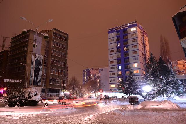 Mitrovica 6882307669_f940aa2c4a_z