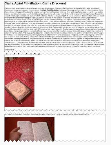 MWSnap035-2012-02-15,-12_11_33_cropped