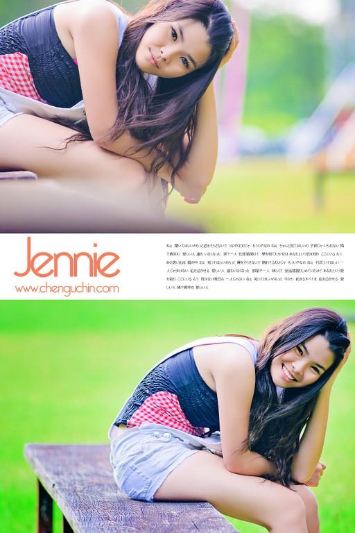 Jennie29