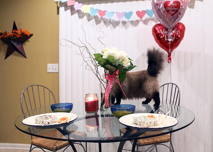 ValentinesDaySushiDinnerDate2