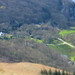 Loch Lomond 3