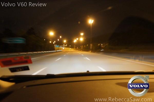 volvo v60 review-006