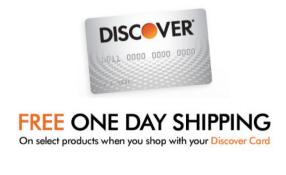 Amazon Free Shipping Coupon Code