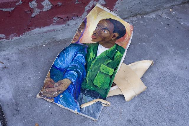 365.180 Street Art