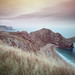 Durdle Door, Dorset, UK by Richard:Fraser