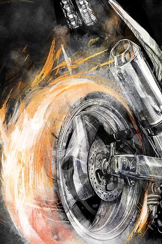 wipbike3