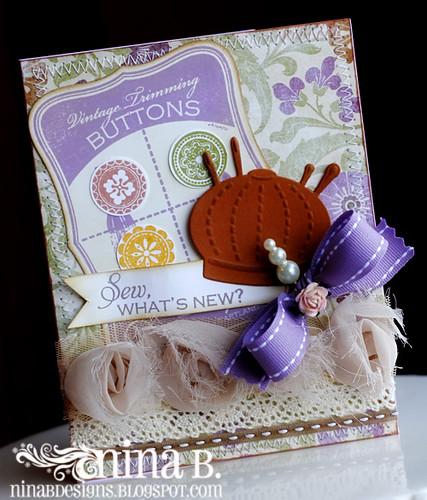 Sew Card1
