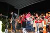 Carnaval 2012 (112)
