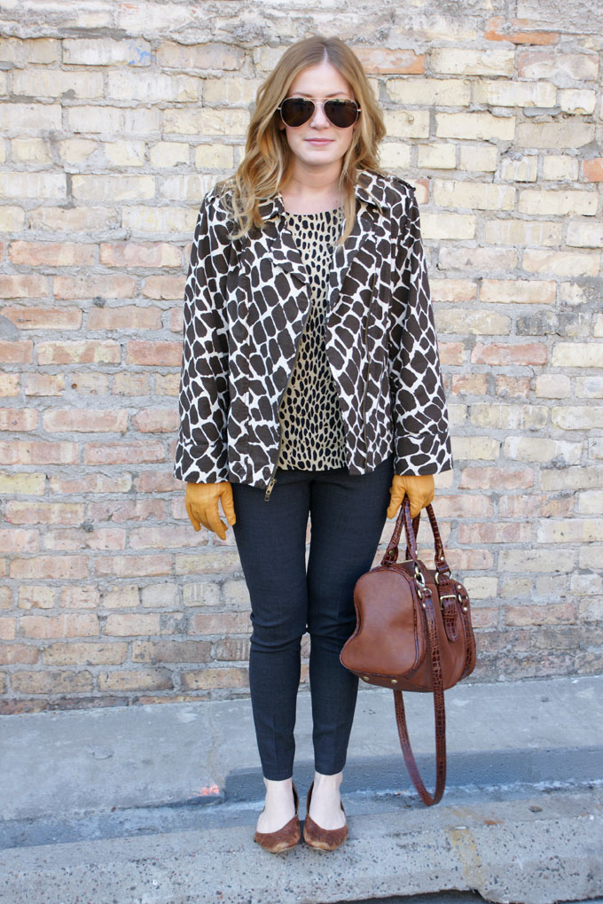 kittycotten-animalprintfashion1