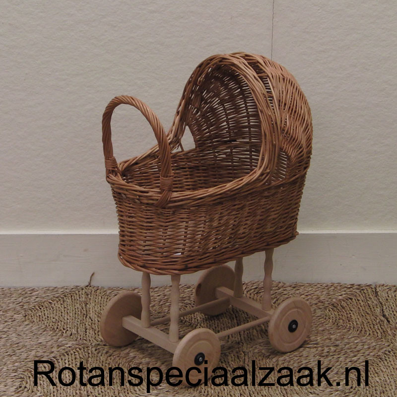 Rotan Manou Draaistoel.Interesting Flickr Photos Tagged Draaistoel Picssr