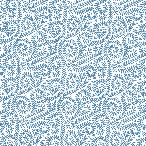 10-blueberry_BRIGHT_VINE_OUTLINE_melstampz_12_and_a_half_inches_SQ_350dpi