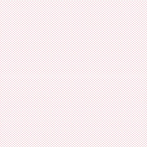 15-pink_grapefruit_BRIGHT_on_white_TINY_DOTS_melstampz_12_and_a_half_inches_SQ_350dpi