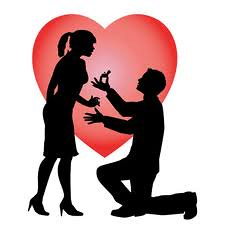 te quiero matrimoni