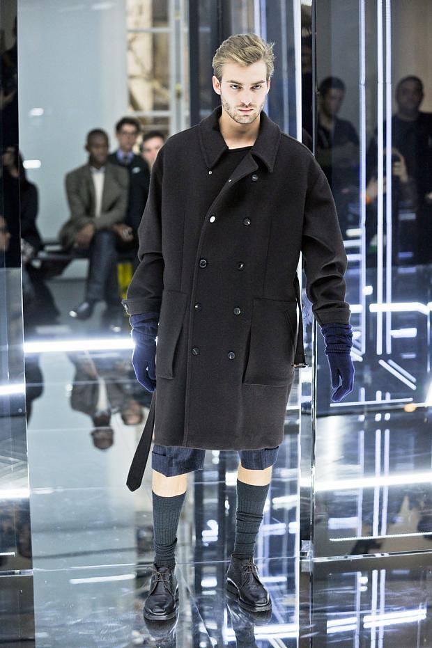 Alexandre Imbert3125_FW12 Paris Cerruti(fashionising.com)