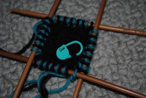 knitwipAPR2012