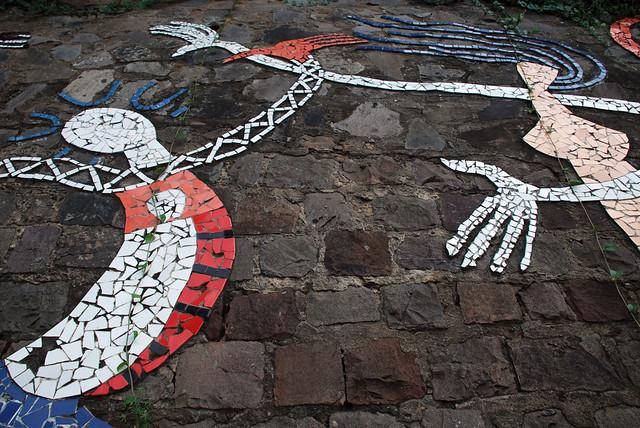 Maputo [015] ode a samora