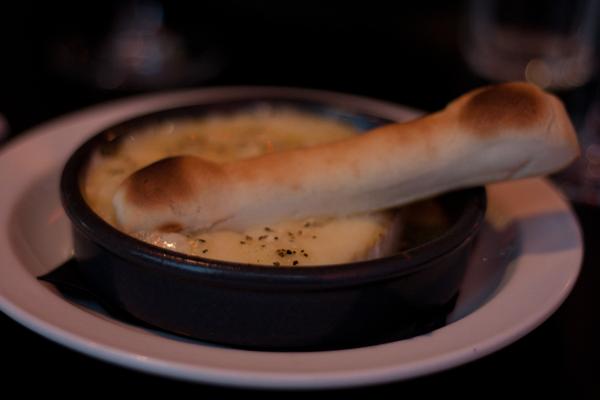 dough-3