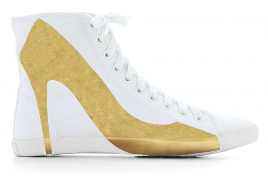 sneakers-tacchi-bd
