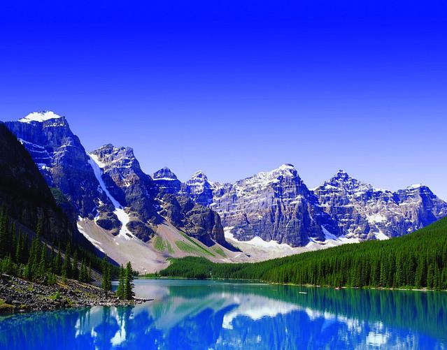 Canada holiday