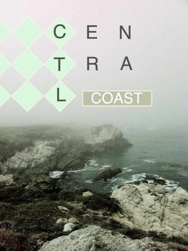 centralcoats