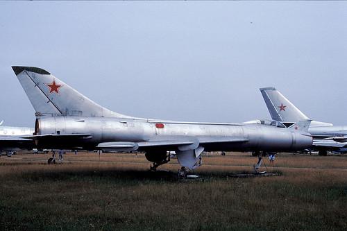 51g Su-7