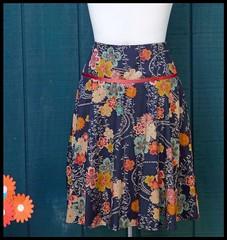flower_skirt