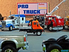 Granite Car Dealer Rapid City Sd
