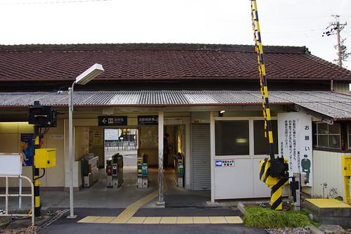 IMGP3392