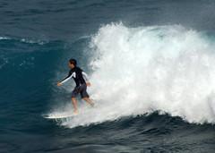 2012-02-10 02-19 Maui, Hawaii 076 Road to Hana, Ho'Okipa Beach