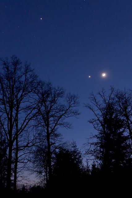 7 planets wandering stars enoch