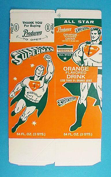 superman_allstardrinkcarton2