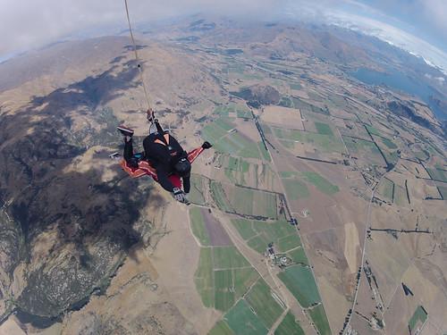 SkyDive Wanaka (16)