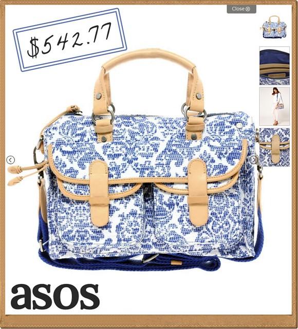 Asos Bag_05