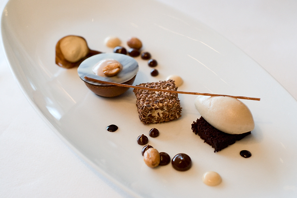 15-dessert2