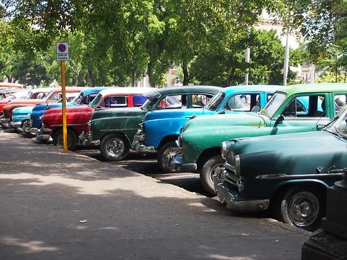 Havana-17