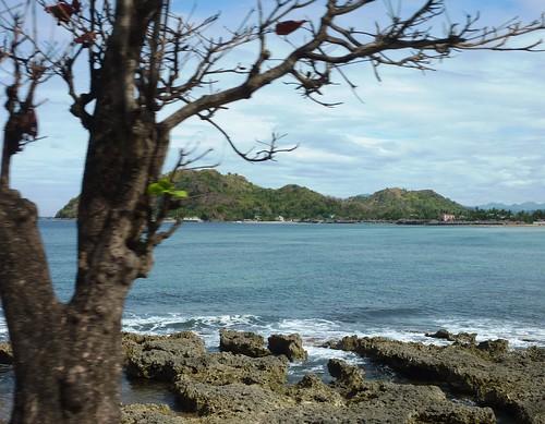 Luzon-Vigan-San Fernando (49)