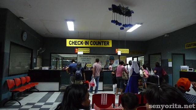 Cebu-Bohol-Trip10