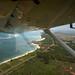 Flying in Maui - 2011