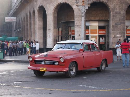 Havana-186
