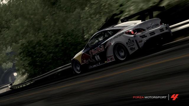 6943825611_d1dbbc35cc_z ForzaMotorsport.fr