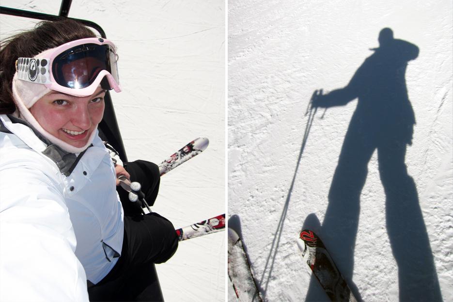 022512_skiing05