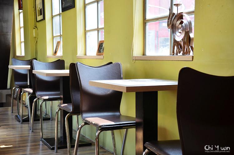 看電車咖啡館09.jpg