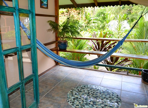 6950093717 54a3606e9e Banana Azul   Adorable and a Must Costa Rica Beach Hotel