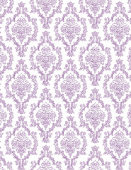 12-grape_JPEG_BRIGHT_PENCIL_DAMASK_OUTLINE_melstampz_standard_350dpi