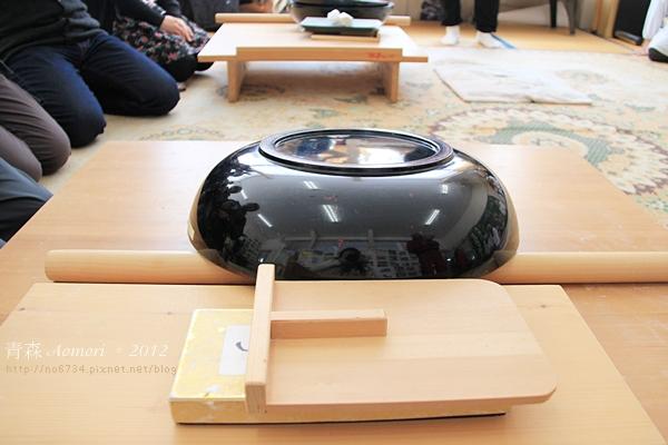 20120218_AomoriJapan_1726 f
