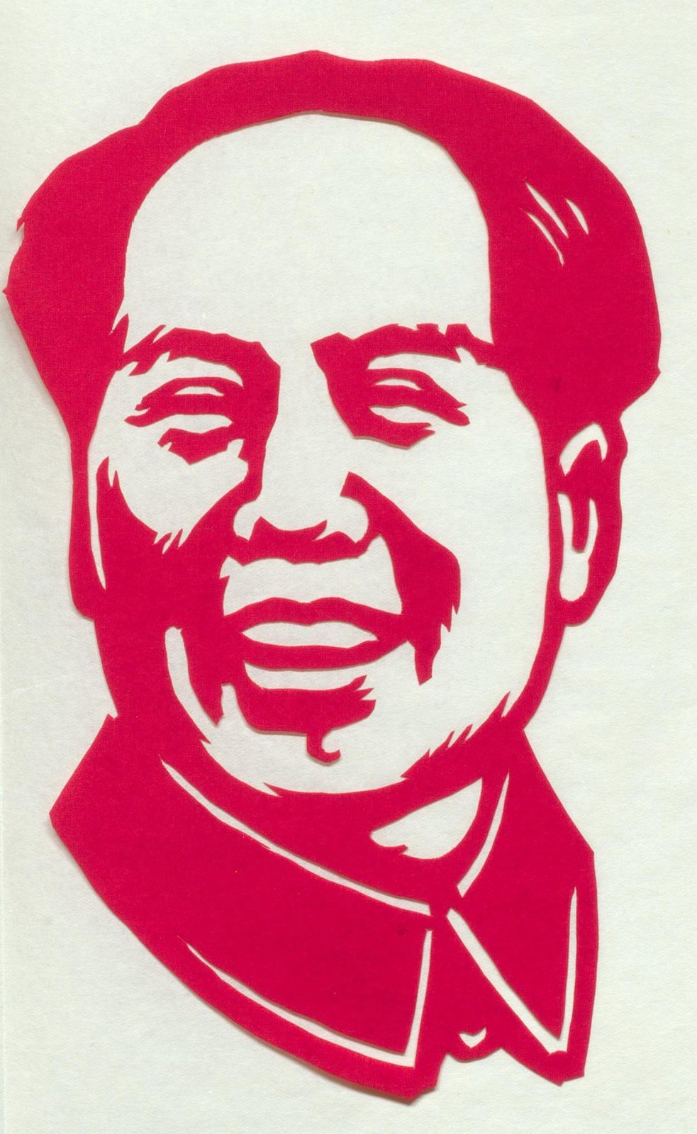 mao zedong essay homework help hotline las vegas chairman mao zedong had a determined focus on culture in around which mao tse tung was the principal chinese marxist theorist